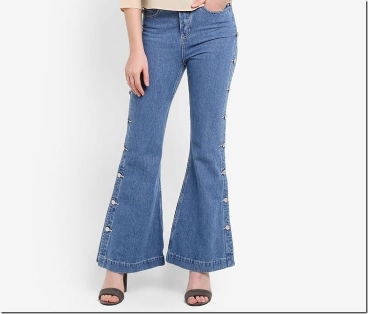 side-popper-slim-flare-jeans