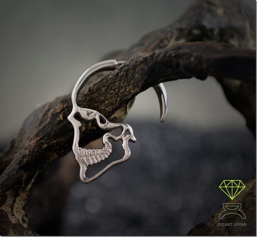sterling-silver-skull-hoop-earrings