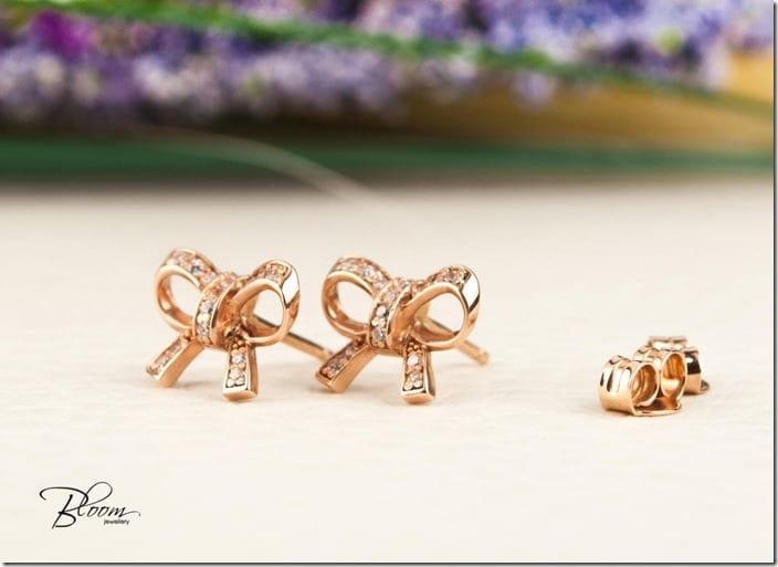 diamond-embellished-ribbon-earrings