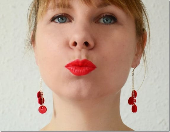 long-dangle-red-party-earrings