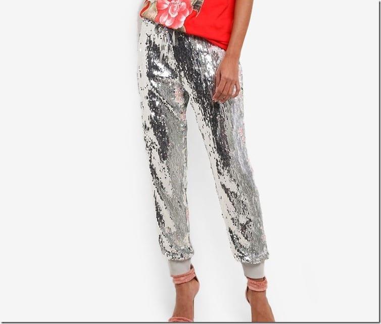 rainbow-sequin-jogger-pants