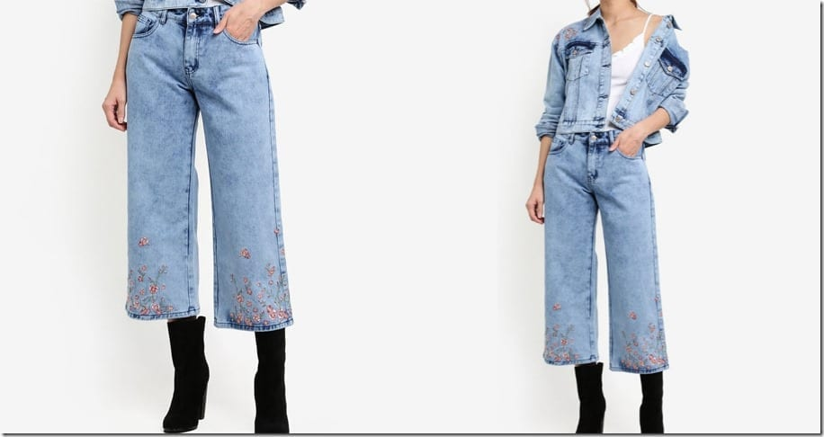 soft-blue-embroidered-denim-culottes