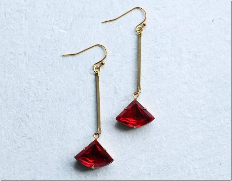 art-deco-ruby-red-earrings