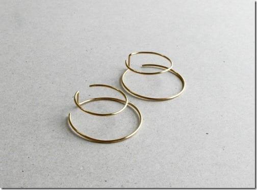 double-sided-circle-hoop-earrings