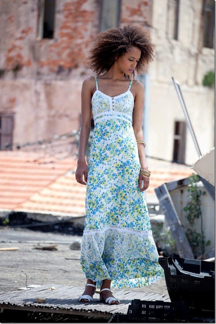 dreamy-blue-floral-lace-long-dress