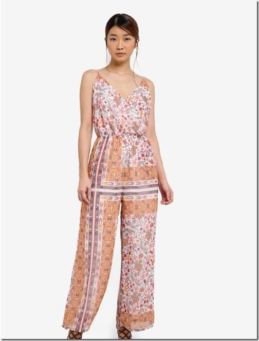 floral-orange-palazzo-jumpsuit