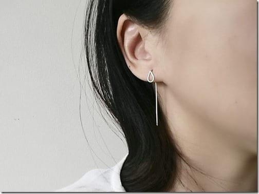 minimalist-waterdrop-earrings