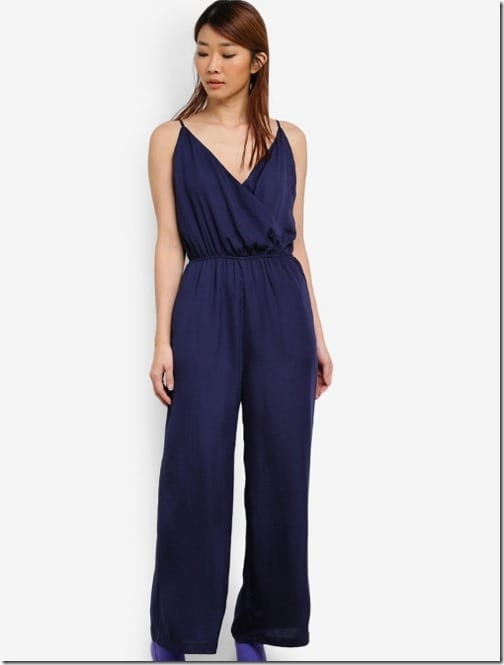 navy-wrap-style-palazzo-jumpsuit