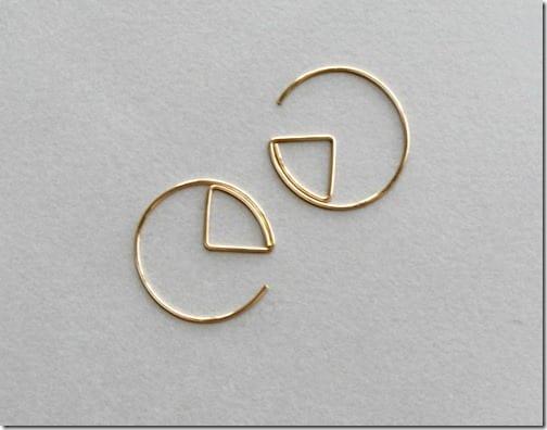 open-circle-eclipse-hoop-earrings