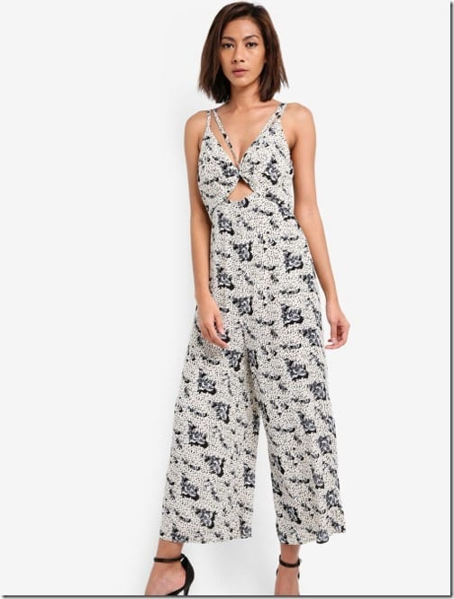 strappy-floral-palazzo-jumpsuit