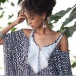 Fashionista NOW: Urban Bohemian Dresses To Slip Into This Summer