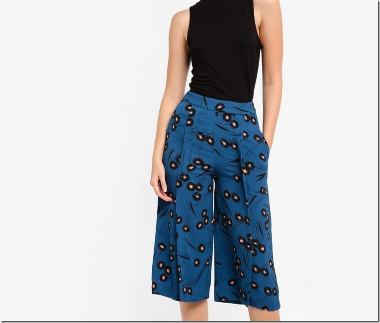 abstract-floral-teal-culottes