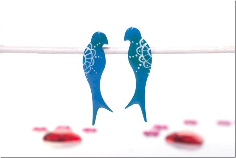 blue-swallow-bird-earrings