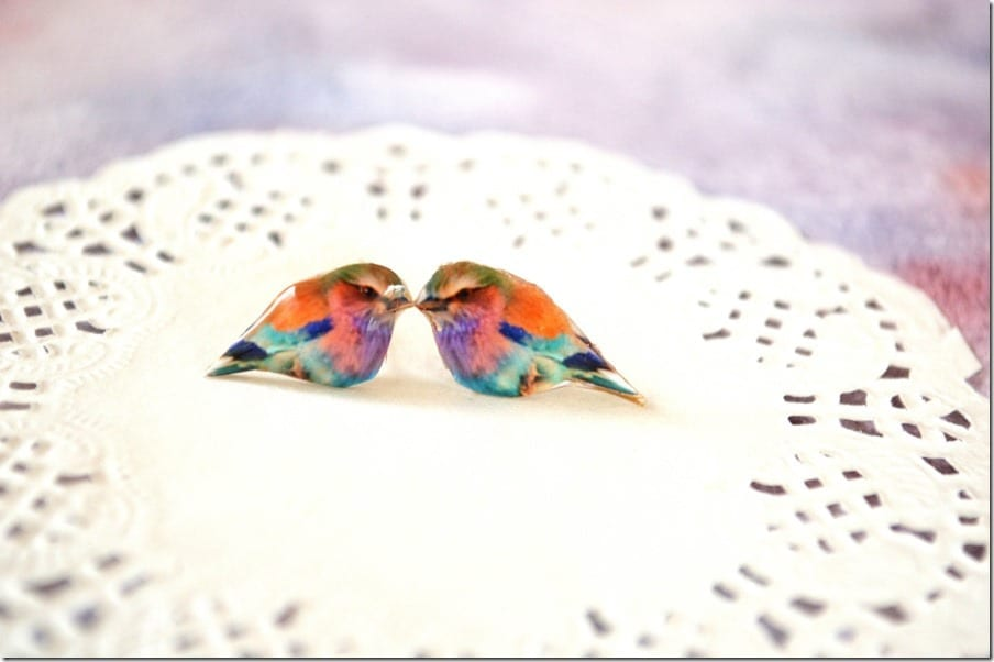 colorful-bird-earrings