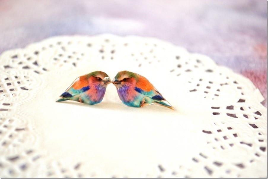 colorful-bird-earrings