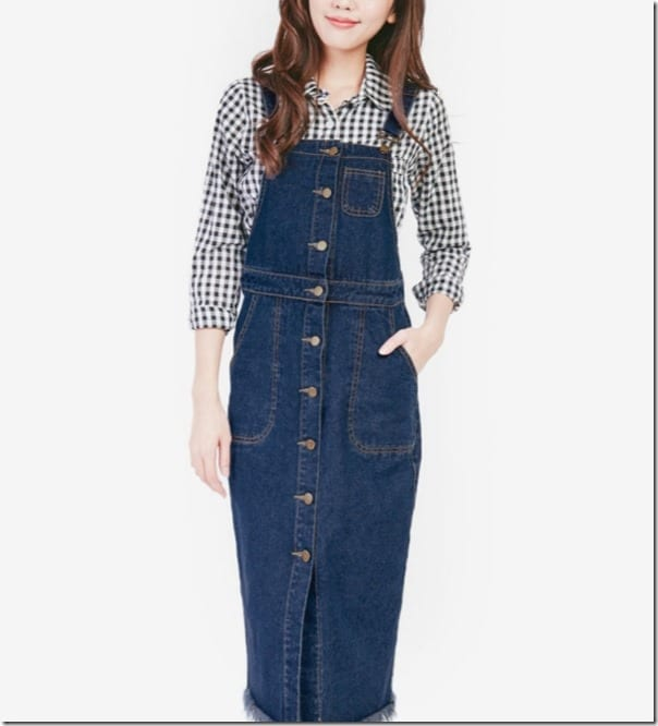dark-blue-denim-pinafore-dress