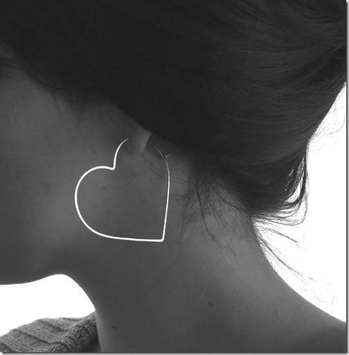 large-heart-hoop-earrings