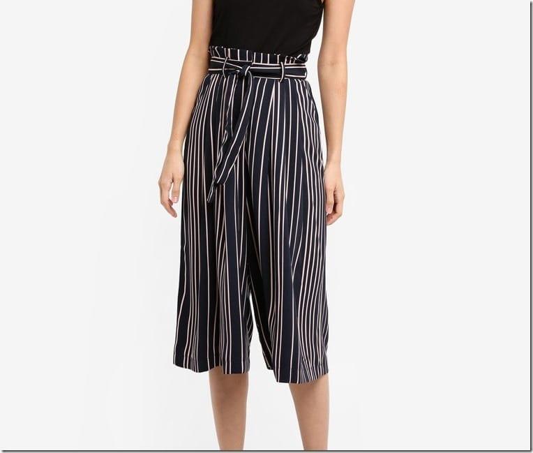 navy-stripe-waist-tie-culottes