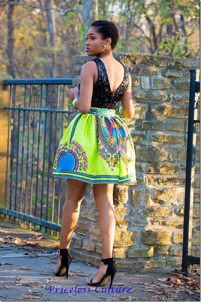 neon-statement-dashiki-skirt
