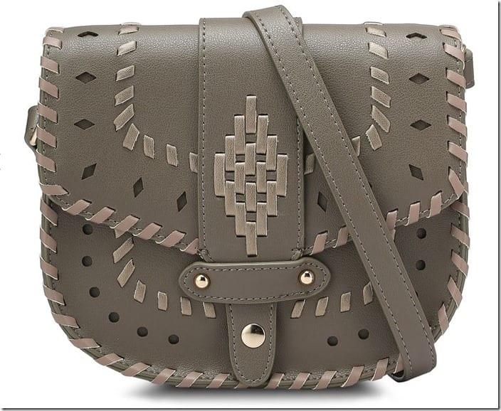 olive-whipstitch-detail-sling-bag