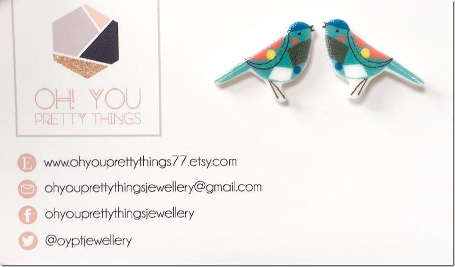 quirky-bird-stud-earrings