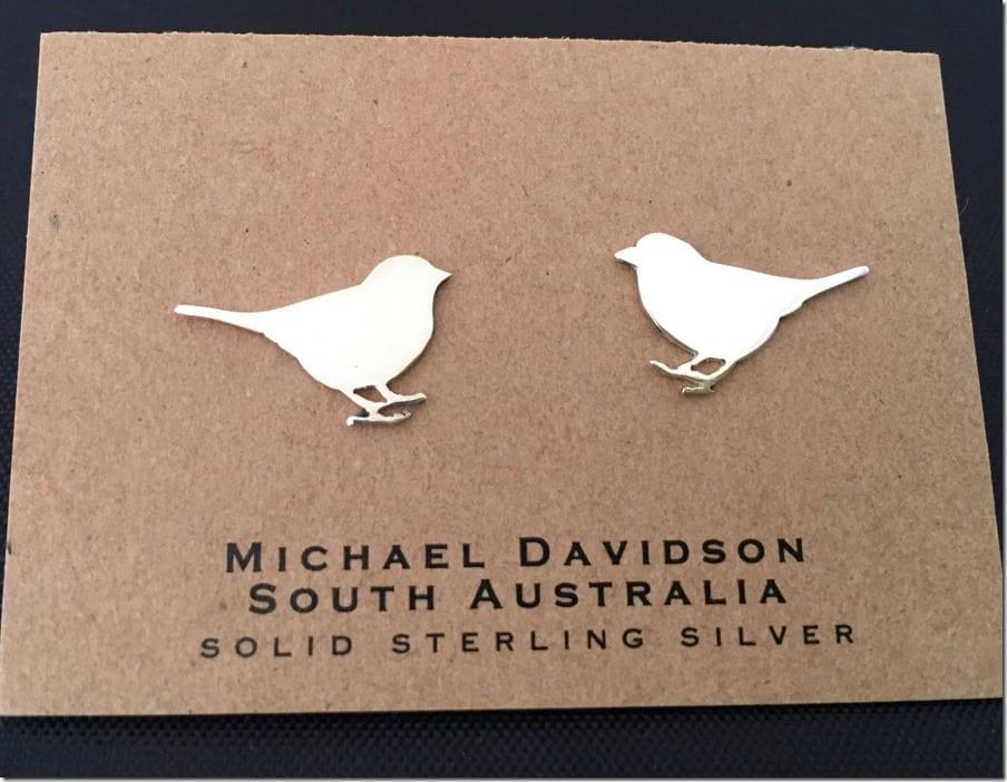 small-robin-earrings