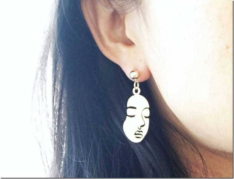 statement-doll-face-earrings