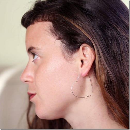 statement-heart-open-hoop-earrings