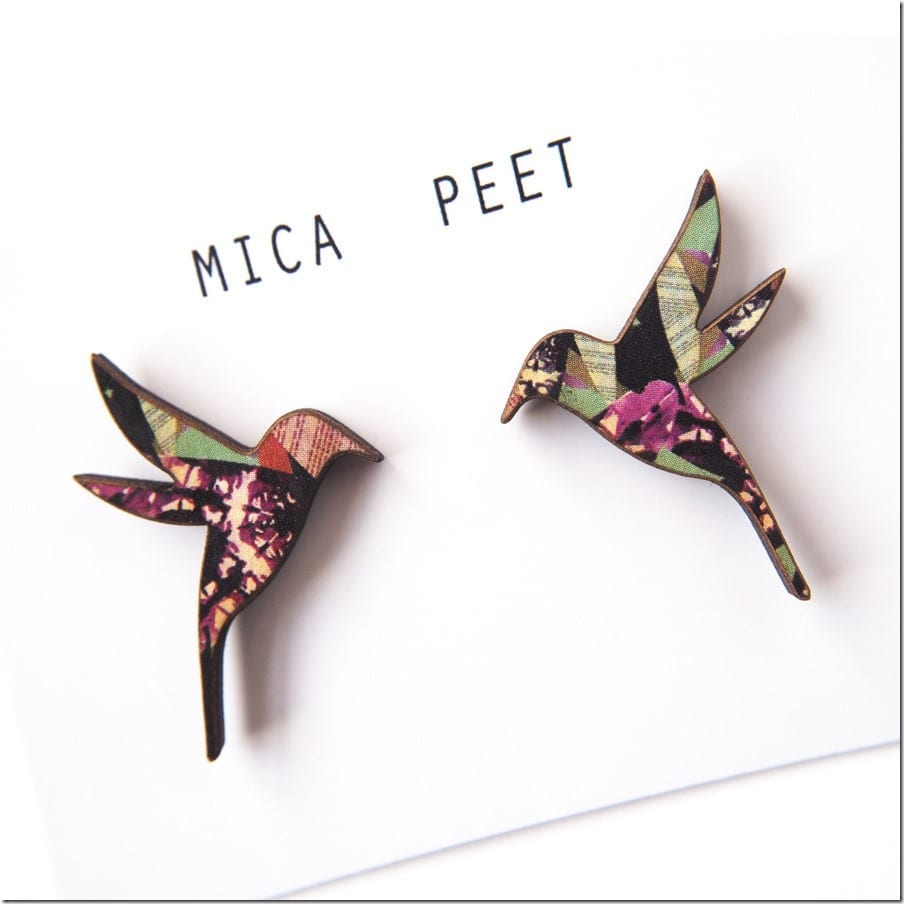 statement-hummingbird-stud-earrings