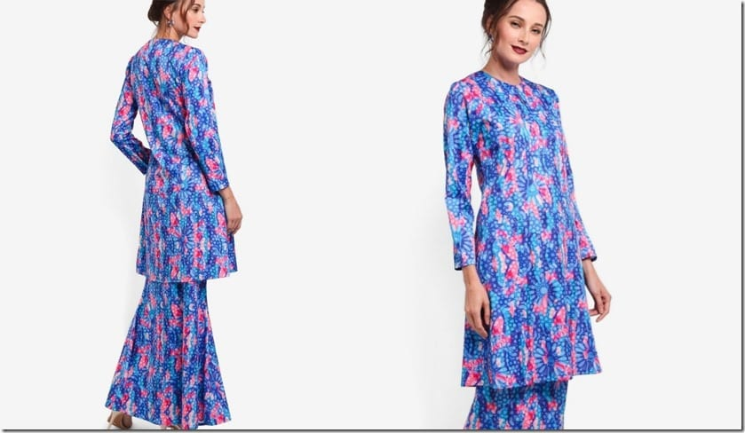 abstract-print-kurung-pahang