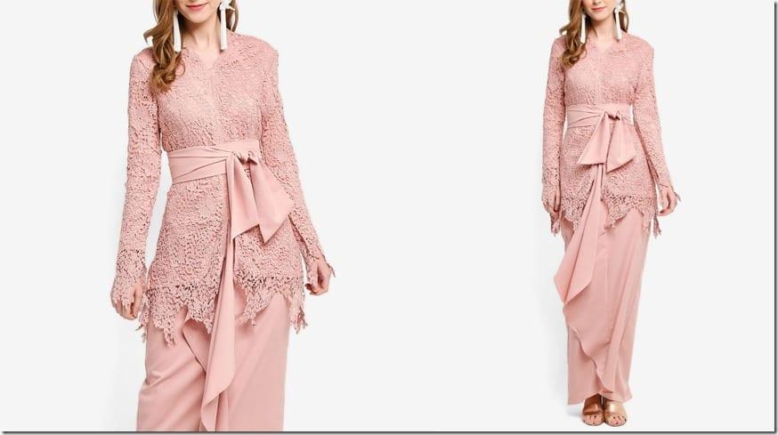 beige-lace-fitted-sleeve-kebaya