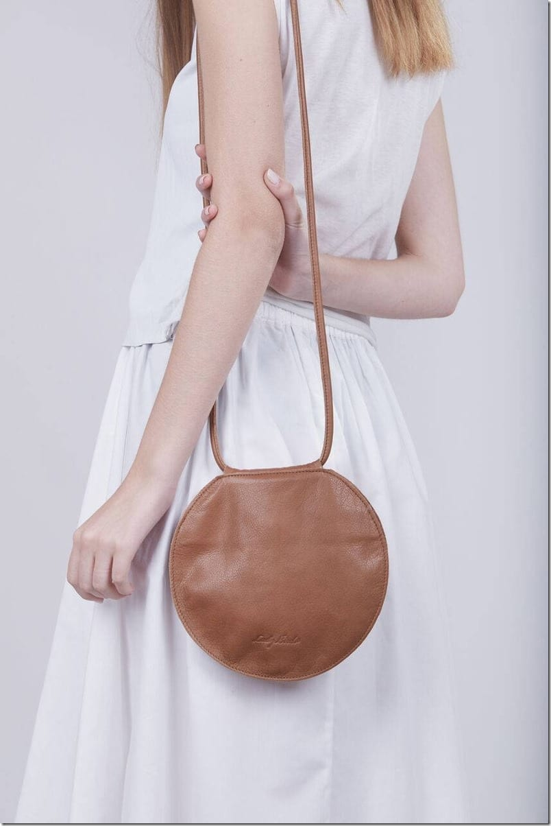 circle-brown-leather-bag