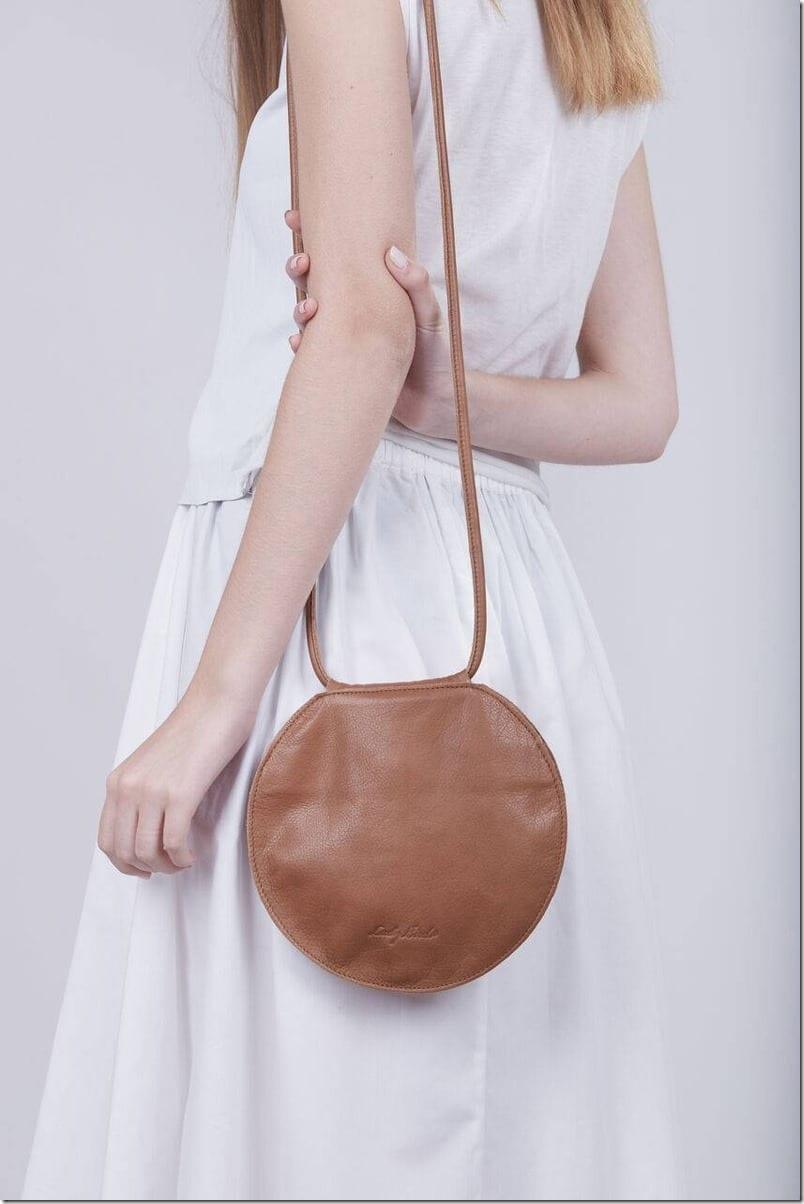 circle-brown-leather-bag