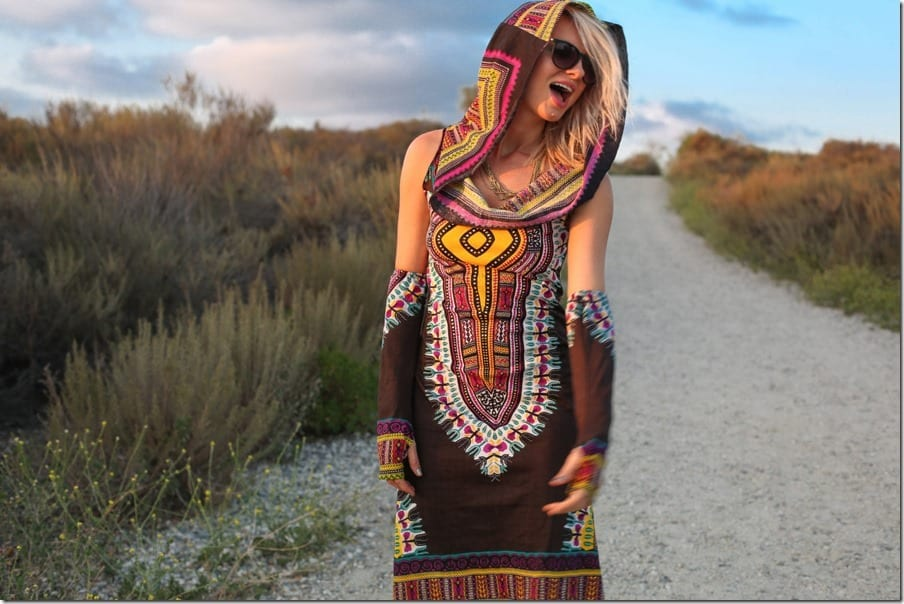 day-tripper-tribal-hoodie-dress