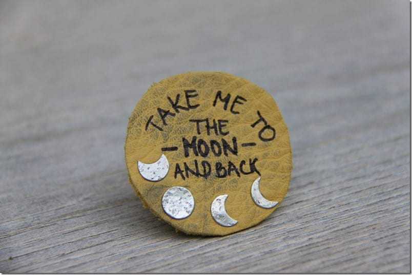 lunar-inspired-moon-phase-studs