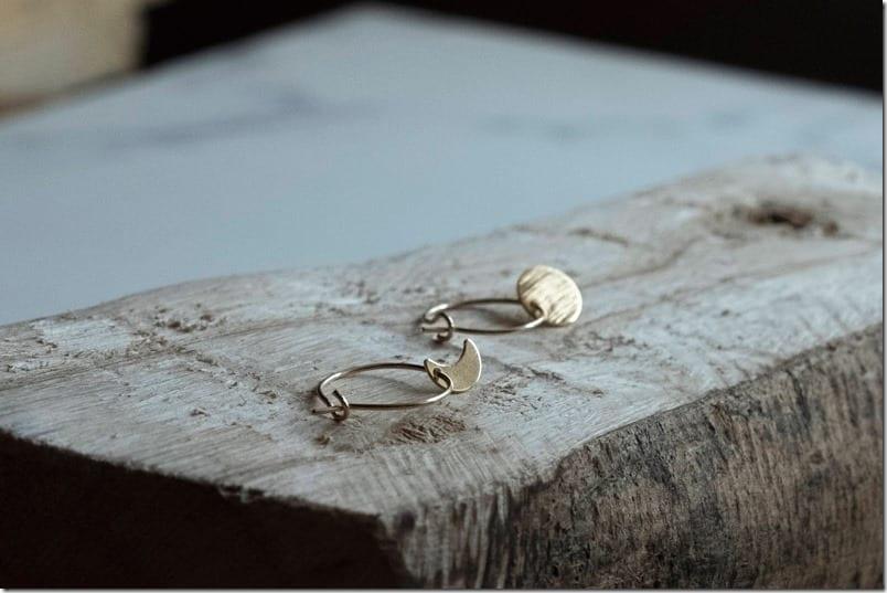 moon-phase-charm-hoop-earrings