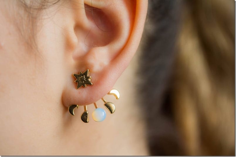 moon-phase-jacket-earrings