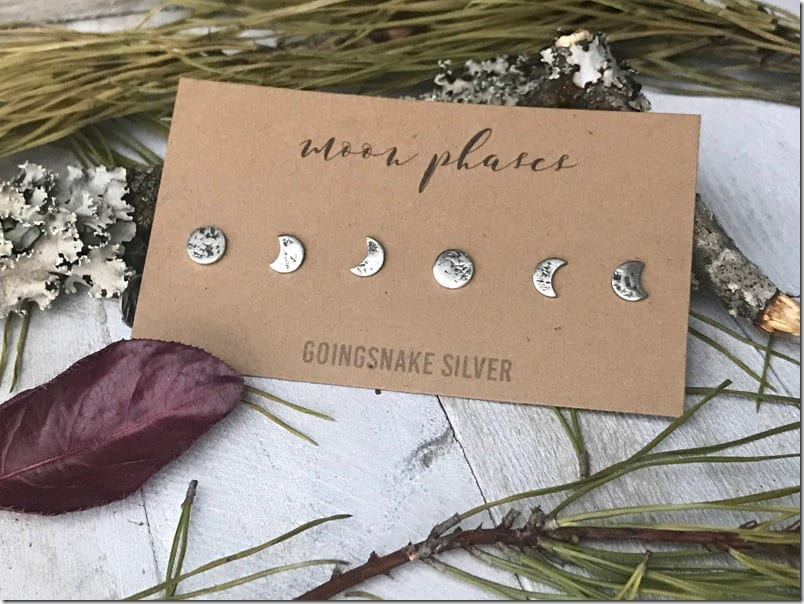 moon-phase-stud-earrings-set