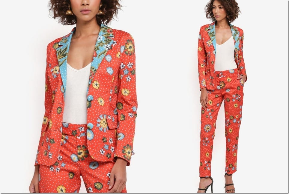 red-batik-print-jacket