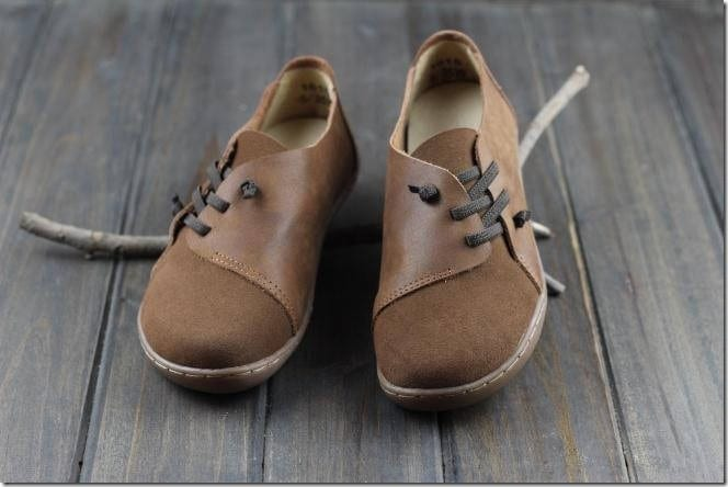 retro-brown-oxford-shoes