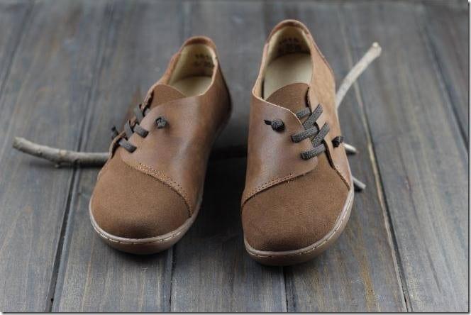 retro-brown-oxford-shoes