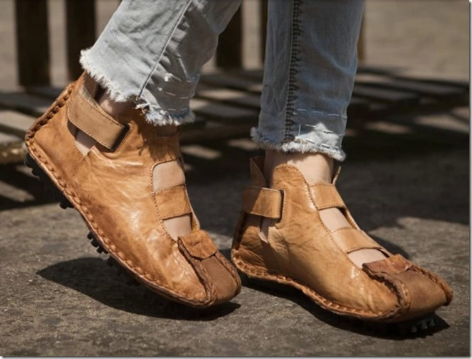 retro-style-summer-leather-shoes