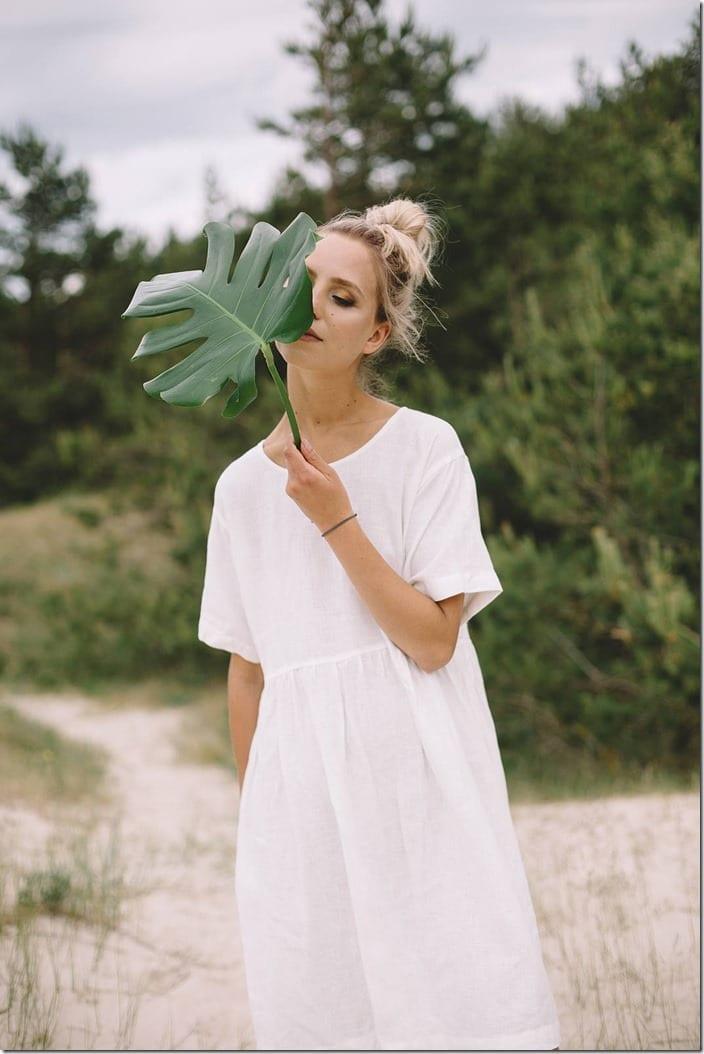 simple-summer-linen-dress