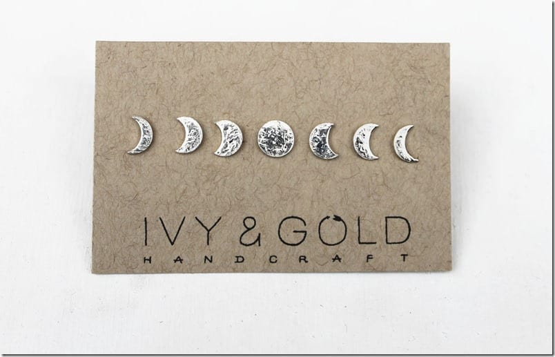sterling-silver-phases-of-moon-stud-earrings