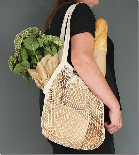 versatile-white-net-bag