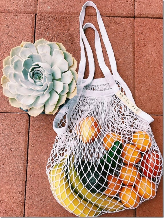 zero-waste-net-bag