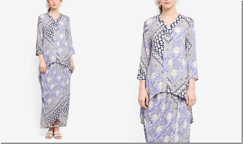 blue-high-low-tulip-kebaya