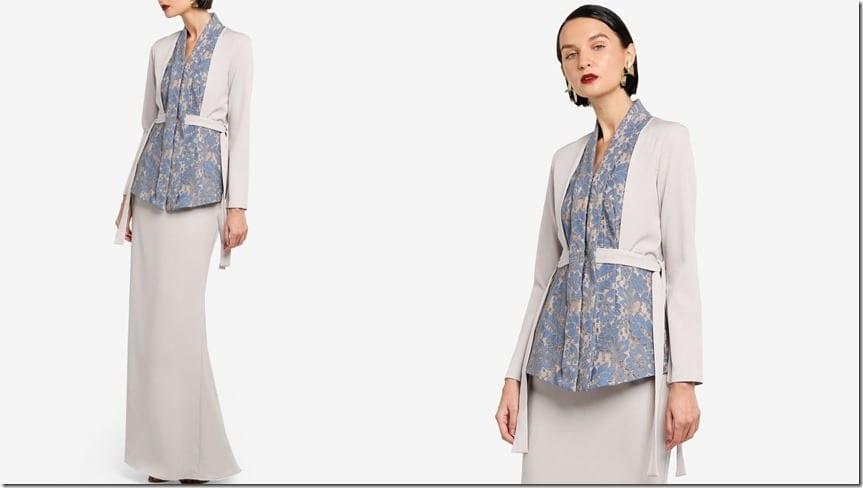 blue-silver-drape-kebaya-set