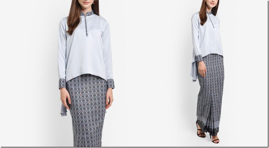 grey-high-low-collared-kurung