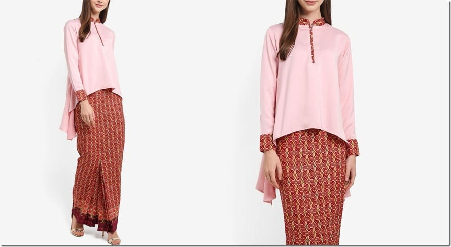 pink-high-low-collared-kurung